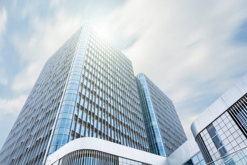 активные точки на рынке недвижимости
